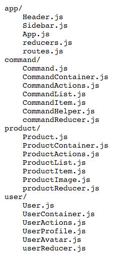 folder-structure-2